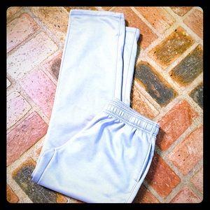 UnderArmour Sweatpants Large